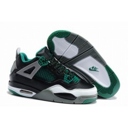 Cheap-Jordans-For-Kids-Cheap-Kd-Shoes-Kids-Most-Popular-Retro-Air-Jordan-IV-4-Kids