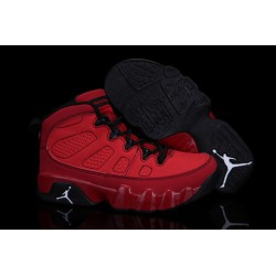 Best Sellers Retro Air Jordan IX 9 Kids