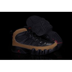 High Quality Retro Air Jordan IX 9 Kids