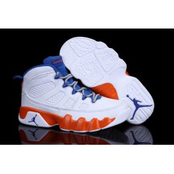 Popular Retro Air Jordan IX 9 Kids