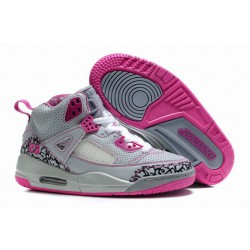Best sellers retro air jordan spizike kids