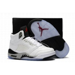 Amazing Retro Air Jordan V 5 Kids