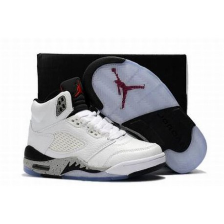 detailed look 13fca 0c990 Kids Jordans Retro 13,Big Kids Retro Jordans,Amazing Retro Air Jordan V 5  Kids
