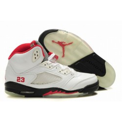 High Quality Retro Air Jordan V 5 Kids