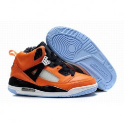 Spizike-Boots-For-Sale-Air-Jordan-Spizike-Bordeaux-For-Sale-Most-Popular-Retro-Air-Jordan-Spizike-Kids