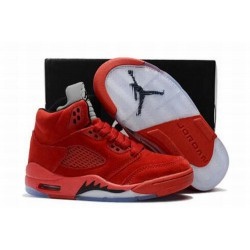 The Best Retro Air Jordan V 5 Kids