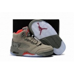 The Most Comfortable Retro Air Jordan V 5 Kids