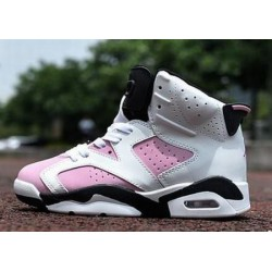 Cheap-Kids-Jordans-Shoes-Cheap-Air-Jordan-Shoes-For-Kids-Best-Sellers-Retro-Air-Jordan-VI-6-Kids