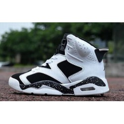 Air-Jordan-28-Kids-Kids-Air-Jordan-6-Most-Popular-Retro-Air-Jordan-VI-6-Kids