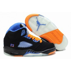 Kids-Jordan-Shoes-For-Cheap-Cheap-Kids-Jordan-Shoes-Wholesale-Popular-Retro-Air-Jordan-V-5-Kids