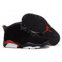 Jordan-Air-For-Kids-Air-Jordan-4-Kids-Popular-Retro-Air-Jordan-VI-6-Kids
