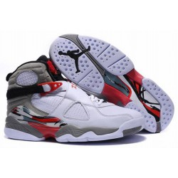 The Most Comfortable Air Jordan VIII 8