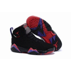 Cheap-Jordans-For-Big-Kids-Cheap-Jordans-Shoes-For-Kids-Most-Popular-Retro-Air-Jordan-VII-7-Kids