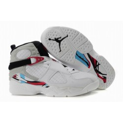 Fashion Air Jordan VIII 8
