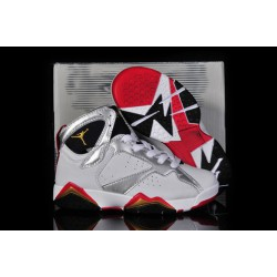 Lebron-James-Shoes-Kids-Cheap-Cheap-Jordans-For-Kids-Online-Most-Popular-Retro-Air-Jordan-VII-7-Kids