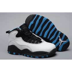 Cool Retro Air Jordan X 10 Kids