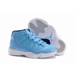 Best Sellers Retro Air Jordan XI 11 Kids