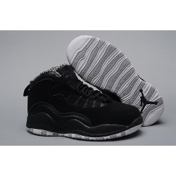 Top Quality Retro Air Jordan X 10 Kids