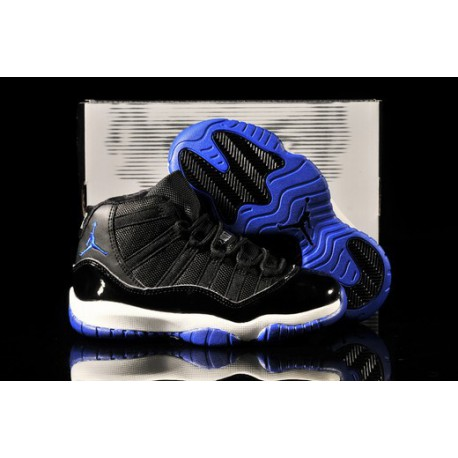 Most Popular Retro Air Jordan XI 11 Kids