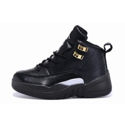 The Best Retro Air Jordan XII 12 Kids