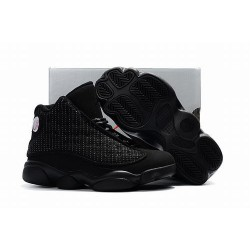 Most Popular Retro Air Jordan XIII 13 Kids