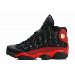Cool Retro Air Jordan XIII 13 Kids