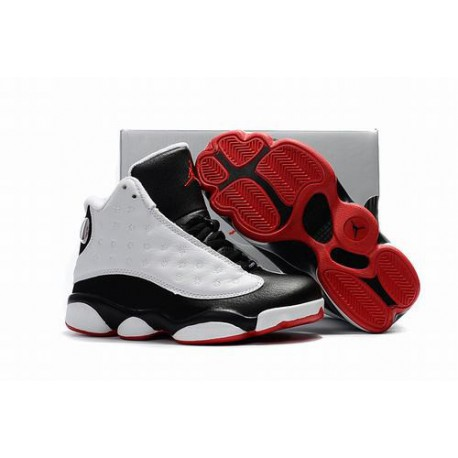 a173dbe1c3ae New Sale Comfortable Jordan XIII 13 He Got Game Kids