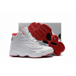 Best Air Jordan XIII 13 Hof Kids