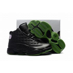 Best Air Jordan XIII 13 Altitude Kids
