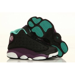 Nike-Air-Jordan-Retro-13-Xiii-Hyper-Pink-Gs-Womens-Air-Jordan-13-Xiii-Retro-Pink-Black-White-Latest-Retro-Air-Jordan-XIII-13-Ki