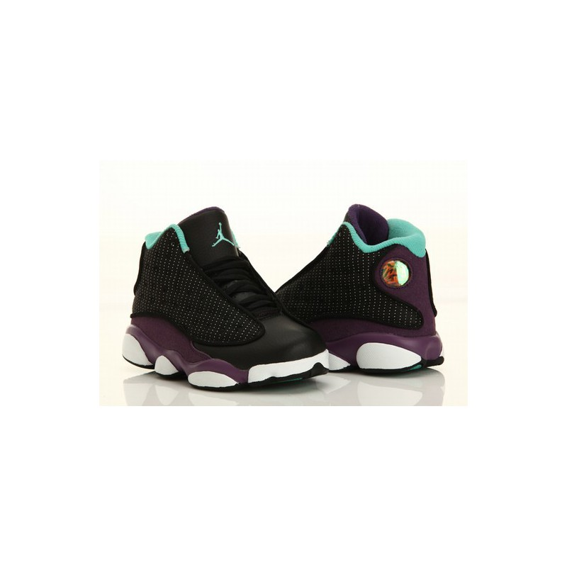 buy popular 1a67d afe58 ... Latest Retro Air Jordan XIII 13 Kids