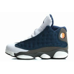 Air-Jordan-13-Xiii-Retro-White-Black-Varsity-Red-Nike-Air-Jordan-13-Xiii-Retro-Flint-White-Blue-Best-Retro-Air-Jordan-XIII-13-K