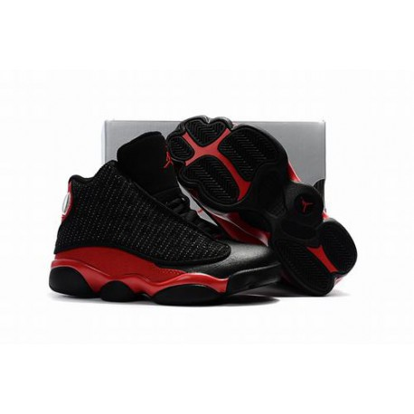 eaad2e941098 New Sale Most Popular Retro Air Jordan XIII 13 Kids