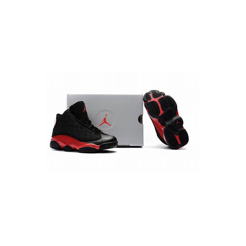 6d24c77367dd ... Most Popular Retro Air Jordan XIII 13 Kids ...