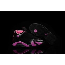 Latest Kids Air Jordan XIV 14 Retro