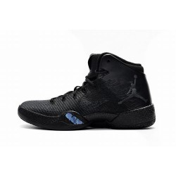 Jordan-Shoes-Most-Popular-Most-Popular-Jordan-Size-Popular-Retro-Air-Jordan-305