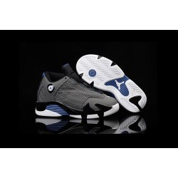 Comfortable Kids Air Jordan XIV 14 Retro