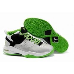 The best jordan fly wade