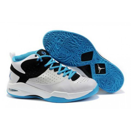 new concept 5da2f 9ba4d New Sale Comfortable air jordan fly wade women