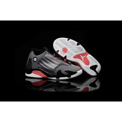 Fashionable Kids Air Jordan XIV 14 Retro