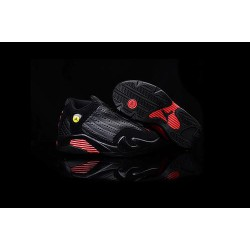 The Best Kids Air Jordan XIV 14 Retro