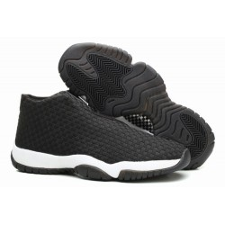 Best sellers air jordan future glow