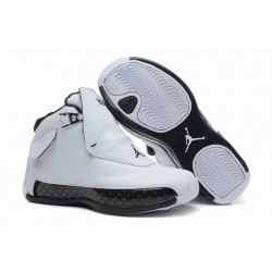 Best-Nike-And-Jordan-Shoes-Best-Jordan-Shoes-For-Basketball-The-Best-Retro-Air-Jordan-XVI-18-Kids
