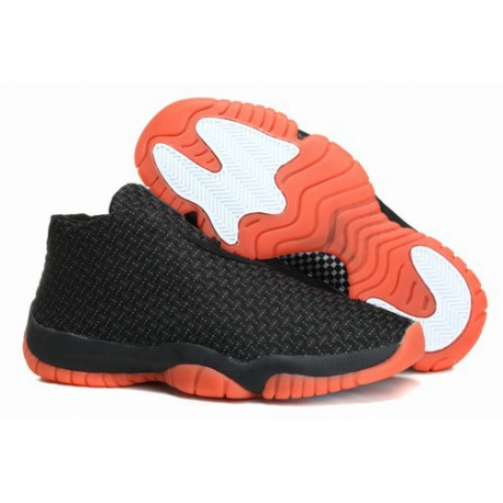 Jordan Future Boots Cheap,Cheap Jordan Aj Future,Popular Air Jordan Future Glow