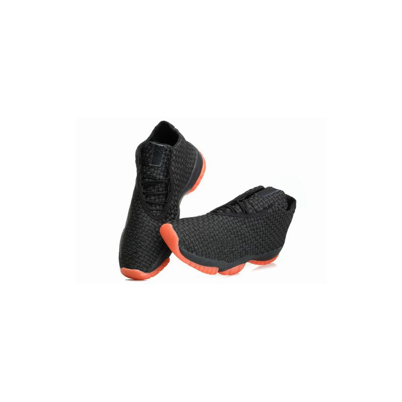 Jordan Future Boots Cheap,Cheap Jordan Aj Future,Popular Air