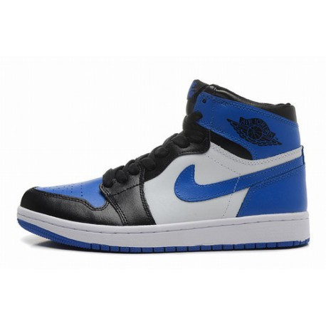 newest collection 30b29 522a2 Best Jordan Shoes For Women,Air Jordan 3 Retro Women,Fashion Retro Air  Jordan I 1 Women