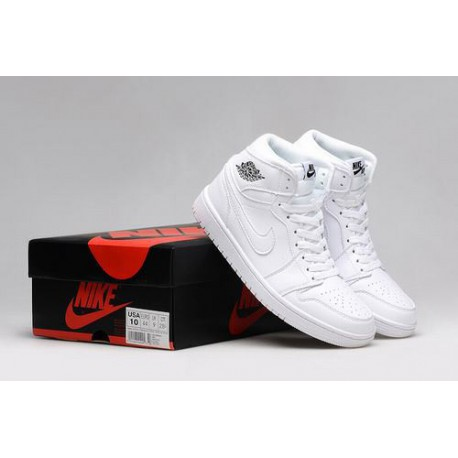 classic styles super quality aliexpress Where To Buy Women Jordans,The New Jordans For Women,The ...