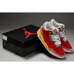 Best Sellers Retro Air Jordan III 3 Women