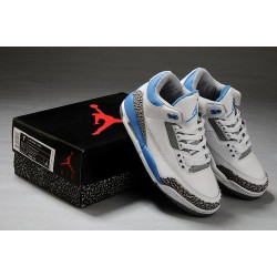 Best Retro Air Jordan III 3 Women