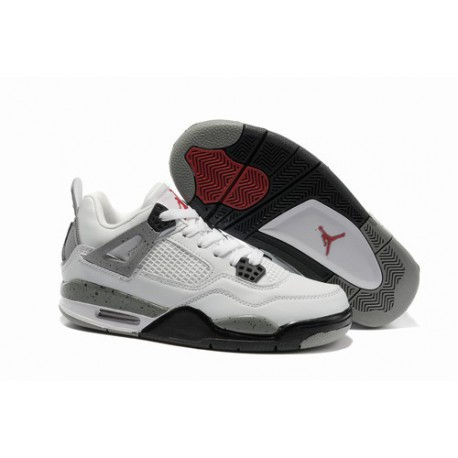 more photos 0f00c 5995e Air Jordan Flight Women,Air Jordan Women Shoes,Best Sellers Retro Air  Jordan IV 4 Women